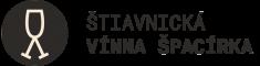 logo-spacirka-2019-web